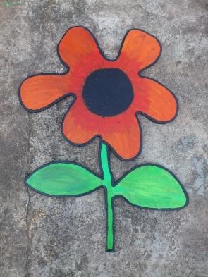 By Sandaru, Udayakumara & Jayantha
