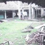 Tsunami Sambodhi 2